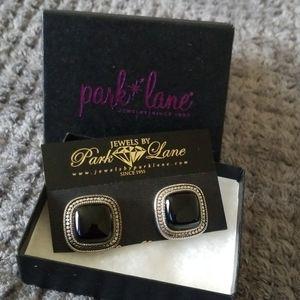 Armada Pierced Earrings by Park Lane